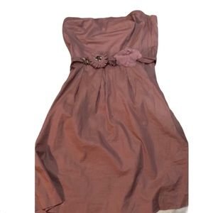 RW & Co. Special Occasions dress